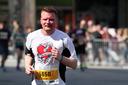 Hannover-Marathon3929.jpg