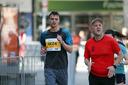 Hannover-Marathon3931.jpg