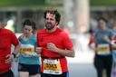 Hannover-Marathon3935.jpg