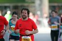 Hannover-Marathon3936.jpg