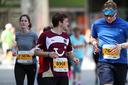 Hannover-Marathon3939.jpg
