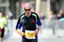 Hannover-Marathon3949.jpg