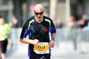 Hannover-Marathon3950.jpg