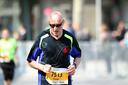 Hannover-Marathon3951.jpg