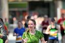 Hannover-Marathon3952.jpg