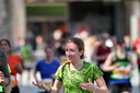 Hannover-Marathon3954.jpg