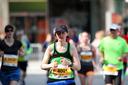 Hannover-Marathon3956.jpg