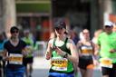 Hannover-Marathon3957.jpg