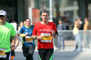 Hannover-Marathon3958.jpg