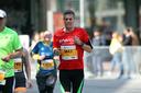 Hannover-Marathon3960.jpg