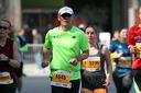 Hannover-Marathon3961.jpg