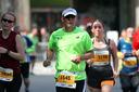 Hannover-Marathon3962.jpg