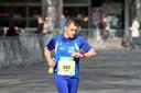 Hannover-Marathon0251.jpg