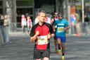 Hannover-Marathon0254.jpg