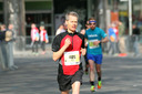 Hannover-Marathon0255.jpg