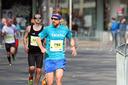 Hannover-Marathon0256.jpg