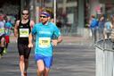 Hannover-Marathon0257.jpg