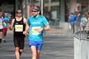 Hannover-Marathon0258.jpg