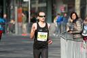Hannover-Marathon0259.jpg