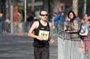 Hannover-Marathon0260.jpg
