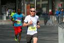 Hannover-Marathon0263.jpg