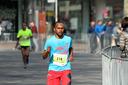 Hannover-Marathon0264.jpg