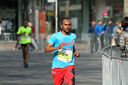 Hannover-Marathon0265.jpg