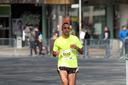 Hannover-Marathon0268.jpg