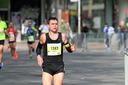 Hannover-Marathon0272.jpg