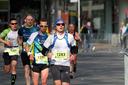 Hannover-Marathon0276.jpg