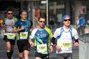 Hannover-Marathon0278.jpg