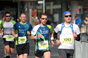 Hannover-Marathon0279.jpg