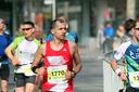 Hannover-Marathon0282.jpg