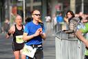 Hannover-Marathon0285.jpg