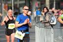 Hannover-Marathon0286.jpg