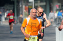 Hannover-Marathon0290.jpg