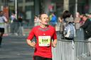 Hannover-Marathon0291.jpg