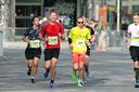 Hannover-Marathon0293.jpg