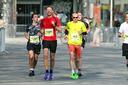 Hannover-Marathon0294.jpg