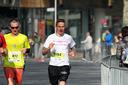 Hannover-Marathon0298.jpg