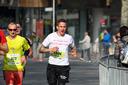 Hannover-Marathon0299.jpg