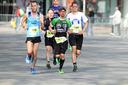 Hannover-Marathon0303.jpg