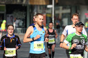 Hannover-Marathon0305.jpg