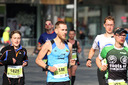 Hannover-Marathon0306.jpg
