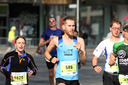 Hannover-Marathon0307.jpg
