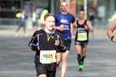 Hannover-Marathon0308.jpg
