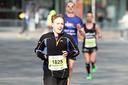 Hannover-Marathon0309.jpg