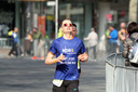 Hannover-Marathon0311.jpg