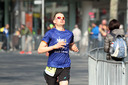 Hannover-Marathon0312.jpg