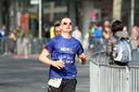 Hannover-Marathon0313.jpg